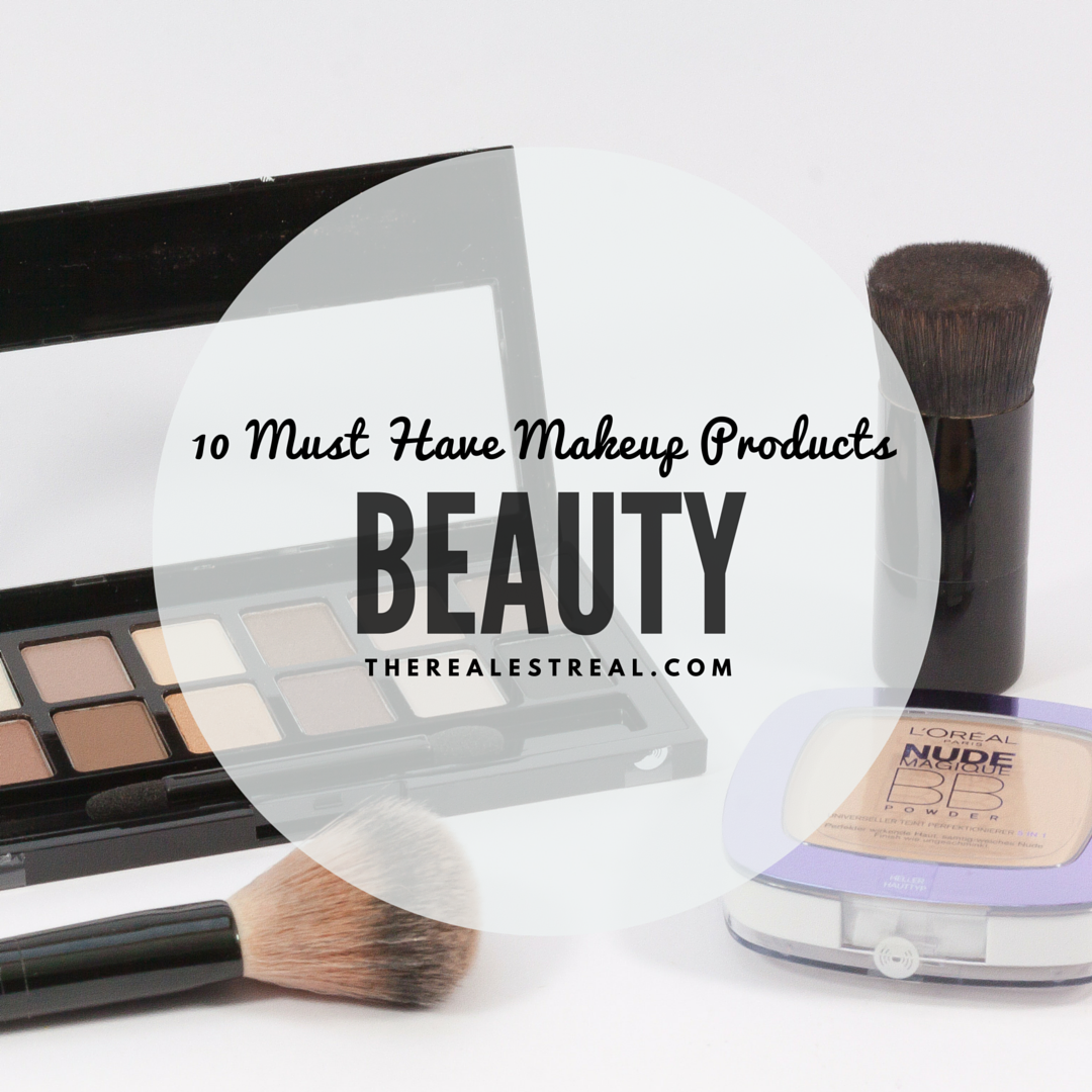 The Top 10 Beauty Products Celebrities Can't Live Without ...